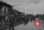 Image of Chamorro natives Guam, 1945, second 1 stock footage video 65675072060
