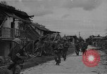 Image of Chamorro natives Guam, 1945, second 2 stock footage video 65675072060