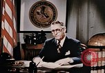 Image of Alien Enemy Detention facilities Crystal City Texas USA, 1943, second 13 stock footage video 65675072063