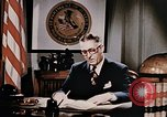Image of Alien Enemy Detention facilities Crystal City Texas USA, 1943, second 15 stock footage video 65675072063