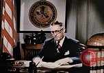 Image of Alien Enemy Detention facilities Crystal City Texas USA, 1943, second 16 stock footage video 65675072063