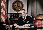 Image of Alien Enemy Detention facilities Crystal City Texas USA, 1943, second 17 stock footage video 65675072063