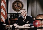 Image of Alien Enemy Detention facilities Crystal City Texas USA, 1943, second 19 stock footage video 65675072063