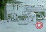 Image of German-American alien internment Crystal City Texas USA, 1943, second 31 stock footage video 65675072070