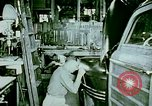 Image of German-American alien internment Crystal City Texas USA, 1943, second 42 stock footage video 65675072070