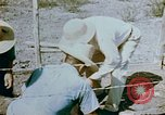 Image of Recreation by relocated Japanese-Americans Crystal City Texas USA, 1943, second 9 stock footage video 65675072072
