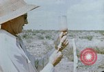 Image of Recreation by relocated Japanese-Americans Crystal City Texas USA, 1943, second 11 stock footage video 65675072072