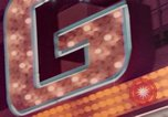 Image of neon signs United States USA, 1958, second 4 stock footage video 65675072076