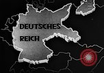 Image of German occupation Austria, 1938, second 15 stock footage video 65675072083