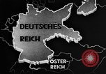 Image of German occupation Austria, 1938, second 18 stock footage video 65675072083