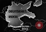 Image of German occupation Austria, 1938, second 19 stock footage video 65675072083