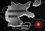 Image of German occupation Austria, 1938, second 25 stock footage video 65675072083