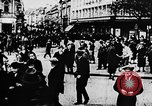 Image of German occupation Austria, 1938, second 40 stock footage video 65675072083