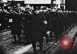 Image of German occupation Austria, 1938, second 41 stock footage video 65675072083