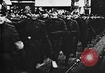 Image of German occupation Austria, 1938, second 43 stock footage video 65675072083