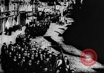Image of German occupation Austria, 1938, second 46 stock footage video 65675072083