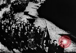 Image of German occupation Austria, 1938, second 47 stock footage video 65675072083