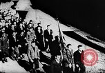 Image of German occupation Austria, 1938, second 48 stock footage video 65675072083