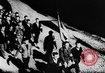 Image of German occupation Austria, 1938, second 49 stock footage video 65675072083