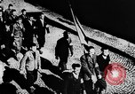 Image of German occupation Austria, 1938, second 50 stock footage video 65675072083