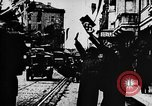 Image of German occupation Austria, 1938, second 52 stock footage video 65675072083