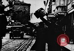 Image of German occupation Austria, 1938, second 53 stock footage video 65675072083