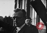Image of German occupation Austria, 1938, second 60 stock footage video 65675072083