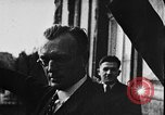 Image of German occupation Austria, 1938, second 61 stock footage video 65675072083