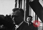 Image of German occupation Austria, 1938, second 62 stock footage video 65675072083
