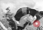 Image of British life leading up to war against Germany United Kingdom, 1940, second 7 stock footage video 65675072088