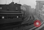 Image of British life leading up to war against Germany United Kingdom, 1940, second 13 stock footage video 65675072088