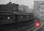 Image of British life leading up to war against Germany United Kingdom, 1940, second 18 stock footage video 65675072088