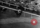 Image of British life leading up to war against Germany United Kingdom, 1940, second 21 stock footage video 65675072088