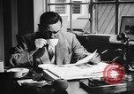 Image of British life leading up to war against Germany United Kingdom, 1940, second 26 stock footage video 65675072088