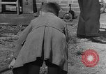 Image of British life leading up to war against Germany United Kingdom, 1940, second 27 stock footage video 65675072088