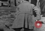 Image of British life leading up to war against Germany United Kingdom, 1940, second 28 stock footage video 65675072088