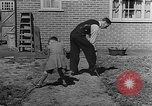 Image of British life leading up to war against Germany United Kingdom, 1940, second 29 stock footage video 65675072088