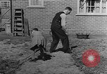 Image of British life leading up to war against Germany United Kingdom, 1940, second 30 stock footage video 65675072088