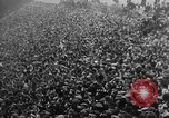 Image of British life leading up to war against Germany United Kingdom, 1940, second 41 stock footage video 65675072088