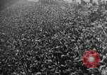 Image of British life leading up to war against Germany United Kingdom, 1940, second 42 stock footage video 65675072088
