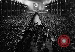 Image of British life leading up to war against Germany United Kingdom, 1940, second 43 stock footage video 65675072088