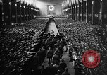 Image of British life leading up to war against Germany United Kingdom, 1940, second 44 stock footage video 65675072088