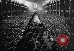 Image of British life leading up to war against Germany United Kingdom, 1940, second 45 stock footage video 65675072088