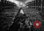 Image of British life leading up to war against Germany United Kingdom, 1940, second 46 stock footage video 65675072088