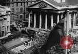 Image of British life leading up to war against Germany United Kingdom, 1940, second 54 stock footage video 65675072088