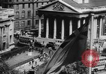 Image of British life leading up to war against Germany United Kingdom, 1940, second 56 stock footage video 65675072088