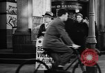Image of British life leading up to war against Germany United Kingdom, 1940, second 59 stock footage video 65675072088