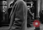 Image of British life leading up to war against Germany United Kingdom, 1940, second 61 stock footage video 65675072088