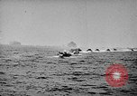 Image of United States Navy Task Force 58 in World War 2 Okinawa Ryukyu Islands, 1945, second 3 stock footage video 65675072095