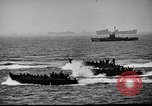 Image of United States Navy Task Force 58 in World War 2 Okinawa Ryukyu Islands, 1945, second 16 stock footage video 65675072095